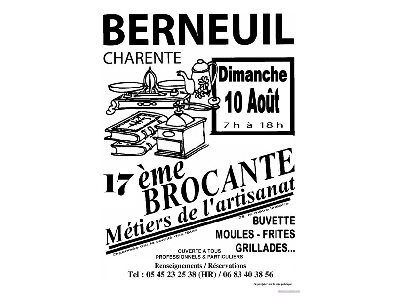 affiche-brocante-de-berneuil