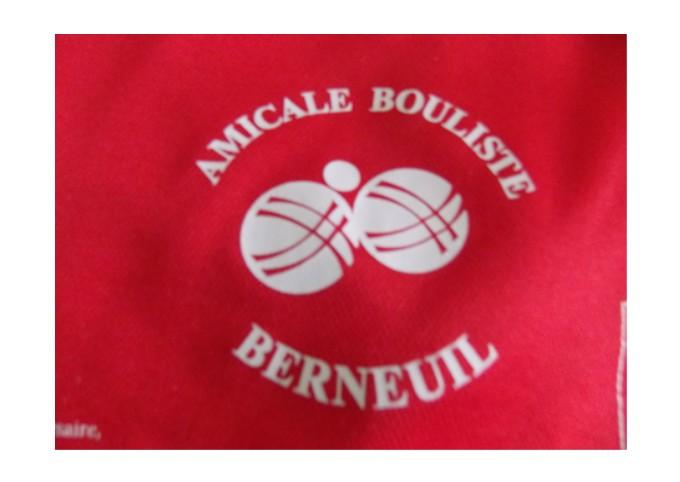 amicale-bouliste-berneuil