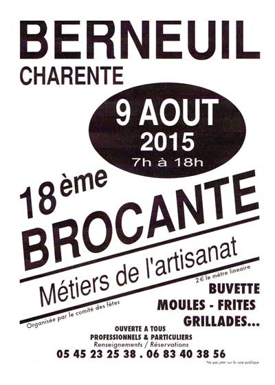 brocante-berneuil-2015