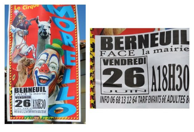cirque-morello