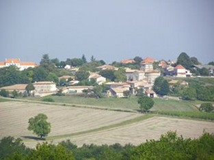 coteaux1