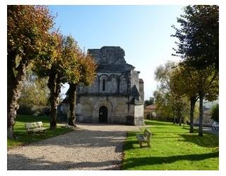 eglise-de-berneuil