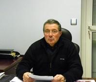 jean-marie-arsicaud-maire-de-berneuil