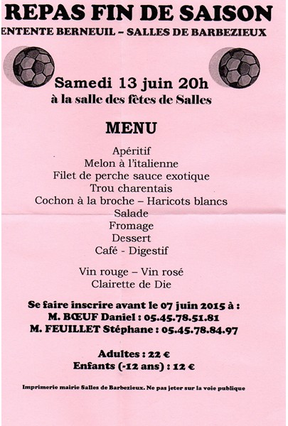 repas-du-foot-entente-berneuil-salles-de-barbezieux